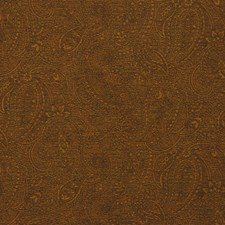 Rustic Drapery and Upholstery Fabric by RM Coco