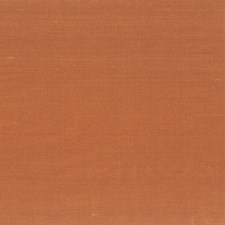 Cinnamon Drapery and Upholstery Fabric by Stout