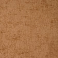 Brush Drapery and Upholstery Fabric by RM Coco