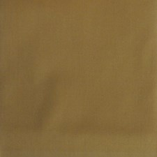 Parchment Drapery and Upholstery Fabric by RM Coco