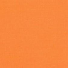 Orangina Drapery and Upholstery Fabric by Kasmir