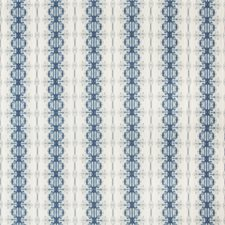 Lapis Ikat Drapery and Upholstery Fabric by Kravet