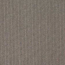 Beige/Black Texture Drapery and Upholstery Fabric by Kravet