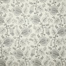 Stone Traditional Drapery and Upholstery Fabric by Pindler