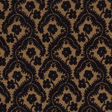 GRACIOUS 95J4012 by JF Fabrics