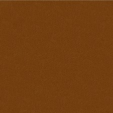 Camel/Brown Solids Drapery and Upholstery Fabric by Kravet
