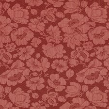 Roma Drapery and Upholstery Fabric by Kasmir