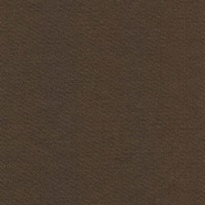Chestnut Drapery and Upholstery Fabric by Kasmir