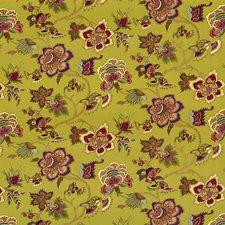 Tourmaline Drapery and Upholstery Fabric by Kasmir