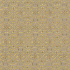 Baroque Drapery and Upholstery Fabric by Kasmir