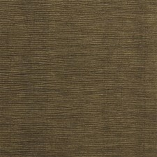 Brass Texture Drapery and Upholstery Fabric by Kravet