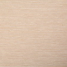 Rose Gold Solid Drapery and Upholstery Fabric by Pindler