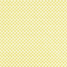 Pollen Drapery and Upholstery Fabric by Scalamandre