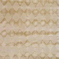 Sand Texture Drapery and Upholstery Fabric by Groundworks