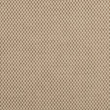 Camel Chenille Drapery and Upholstery Fabric by Groundworks