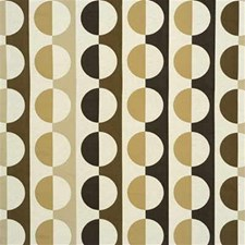 Tan Contemporary Drapery and Upholstery Fabric by Lee Jofa