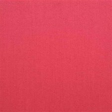 Petal Solids Drapery and Upholstery Fabric by Groundworks