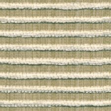 Birch Stripes Drapery and Upholstery Fabric by Groundworks