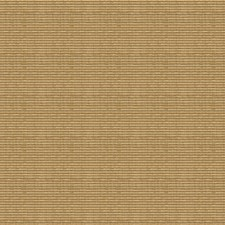 Sand Stripes Drapery and Upholstery Fabric by Groundworks