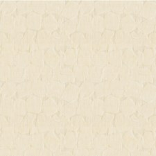 Beige Contemporary Drapery and Upholstery Fabric by Groundworks