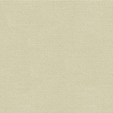 Grey/Gold Solids Drapery and Upholstery Fabric by Groundworks