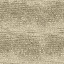 Linen Solids Drapery and Upholstery Fabric by Groundworks