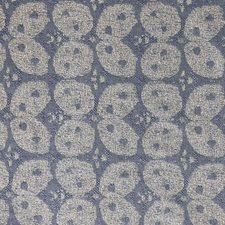 Lavender Contemporary Drapery and Upholstery Fabric by Groundworks