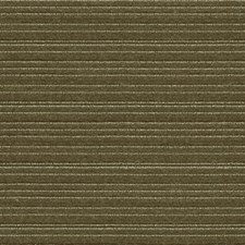 Bog Solids Drapery and Upholstery Fabric by Groundworks