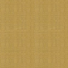 Straw Texture Drapery and Upholstery Fabric by Groundworks