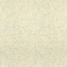 Robin's Egg Modern Drapery and Upholstery Fabric by Groundworks