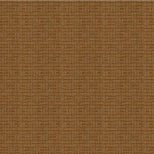 Monarch Contemporary Drapery and Upholstery Fabric by Groundworks