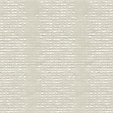 Oyster Modern Drapery and Upholstery Fabric by Groundworks