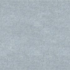 Dusk Blue Solids Drapery and Upholstery Fabric by Groundworks