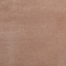 Rouge Solid Drapery and Upholstery Fabric by Groundworks