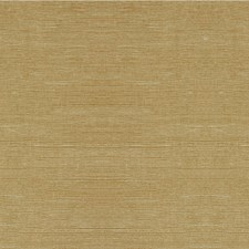 Pearl/Sand Stripes Drapery and Upholstery Fabric by Groundworks