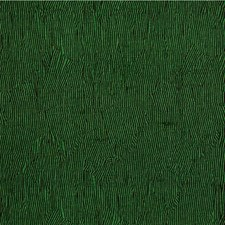 Green/Black Contemporary Drapery and Upholstery Fabric by Groundworks
