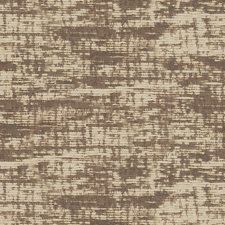 Fog Texture Drapery and Upholstery Fabric by Groundworks