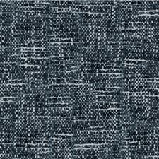 Sapphire Texture Drapery and Upholstery Fabric by Groundworks