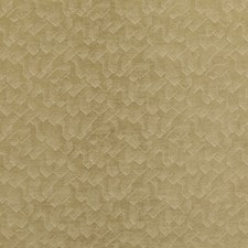 Bronze/Tusk Modern Drapery and Upholstery Fabric by Groundworks