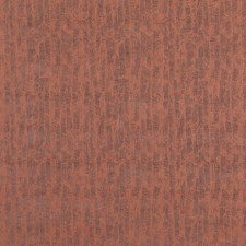 Clay/Gris Modern Drapery and Upholstery Fabric by Groundworks