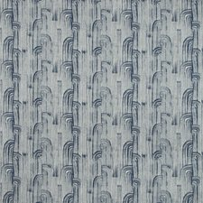 Marlin Contemporary Drapery and Upholstery Fabric by Groundworks