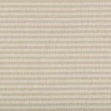 Grain Stripes Drapery and Upholstery Fabric by Groundworks