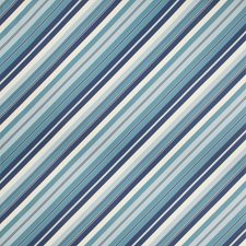 Marlin Stripes Drapery and Upholstery Fabric by Groundworks