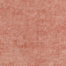 Sorbet Solid Drapery and Upholstery Fabric by Groundworks