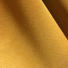 Safran Drapery and Upholstery Fabric by Scalamandre