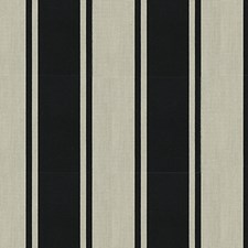 Poivre Drapery and Upholstery Fabric by Scalamandre