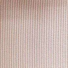 Pourdre Drapery and Upholstery Fabric by Scalamandre