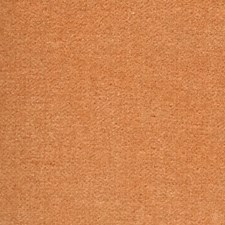 Daim Drapery and Upholstery Fabric by Scalamandre