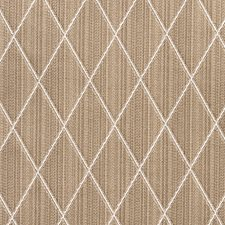 Dune Drapery and Upholstery Fabric by Scalamandre