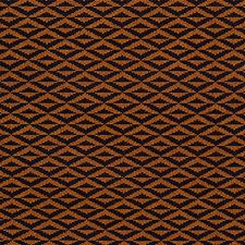 Terre Drapery and Upholstery Fabric by Scalamandre